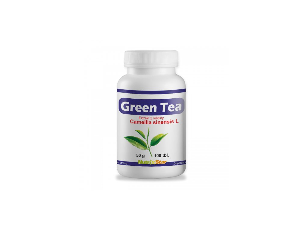 vyr 64GREEN TEA 500x500