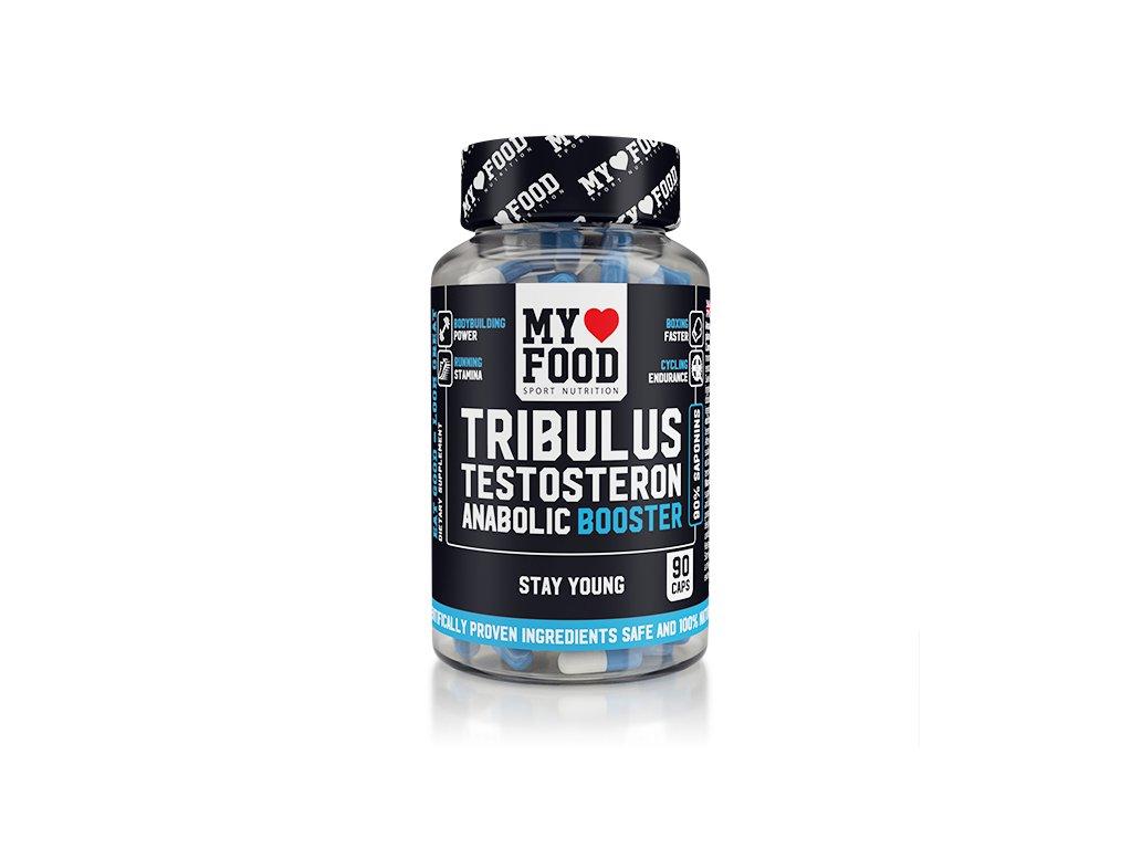 Tribulus 2020 2b920a66bdb72c83863407cb4152d120