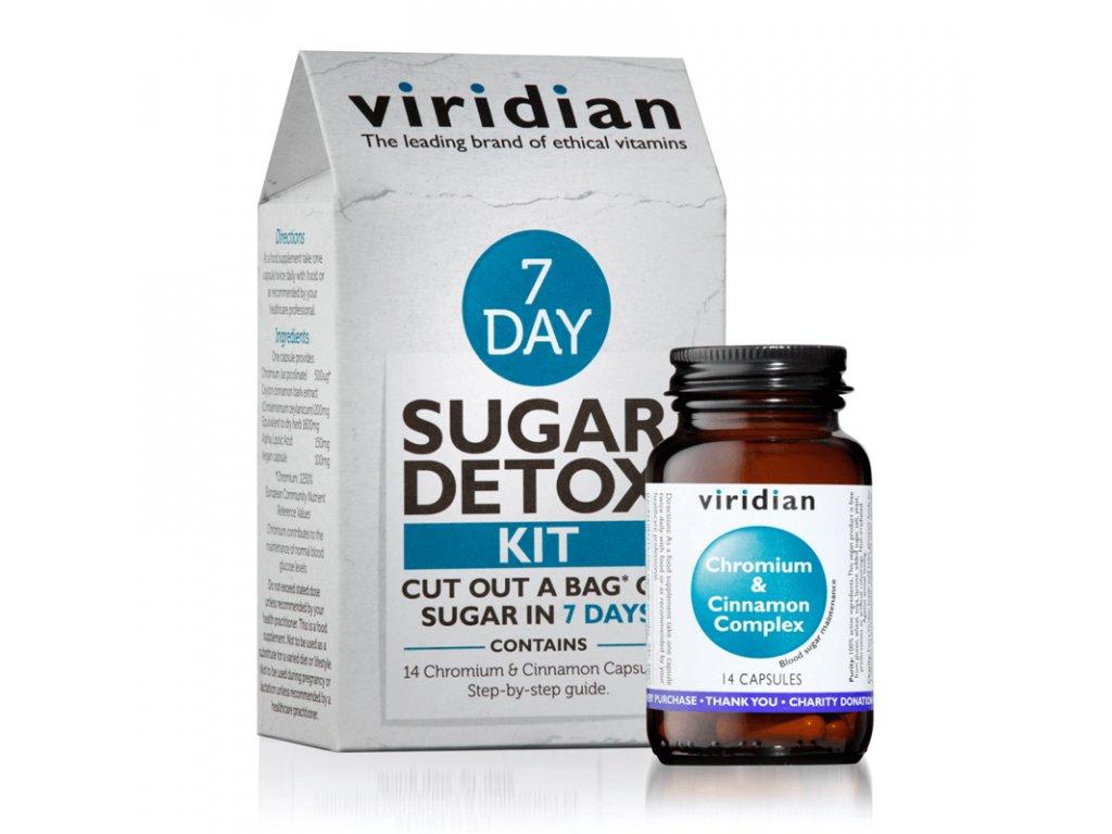 sugardetoxkit viridian