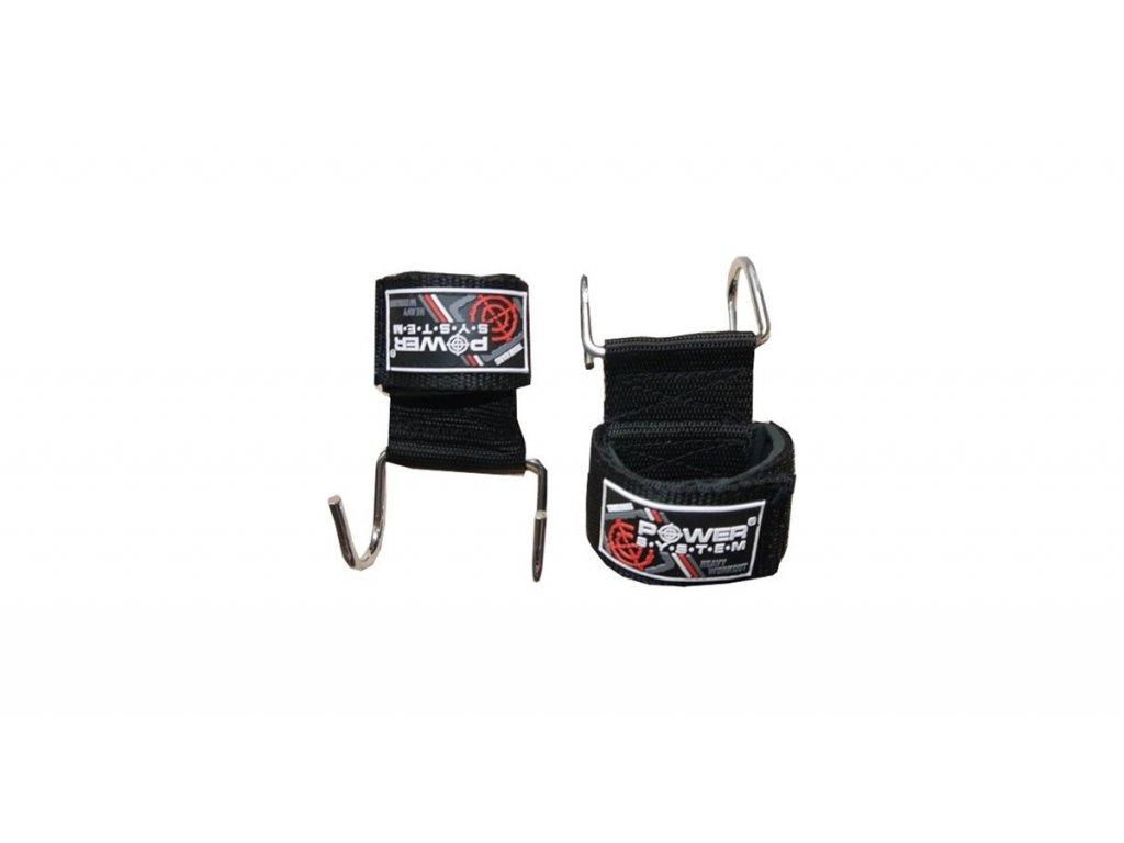 power system posilovaci haky heavy lifting hooks 4040 2