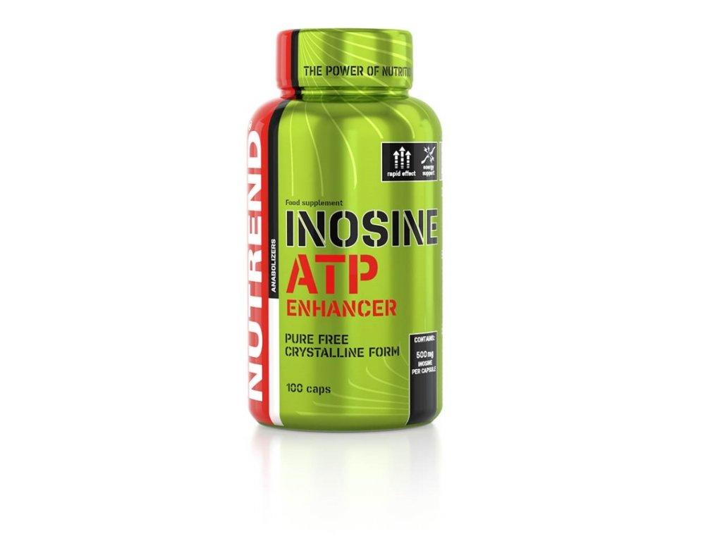 full inosine