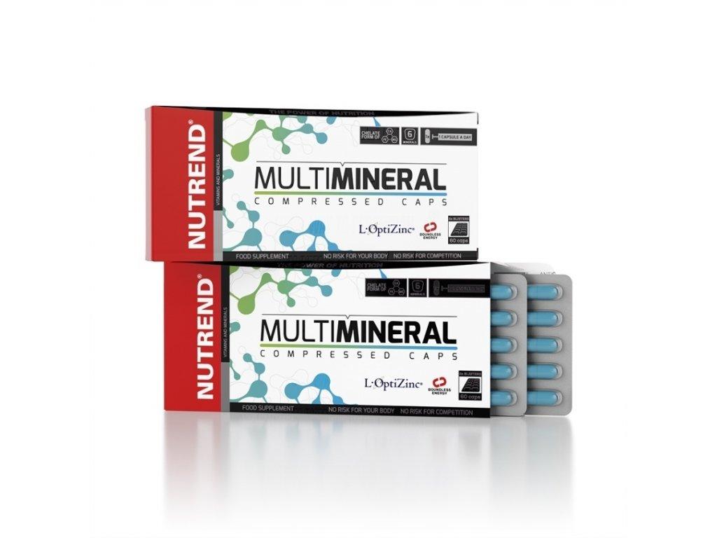 full vr 072 multimineral compressed caps 2ks