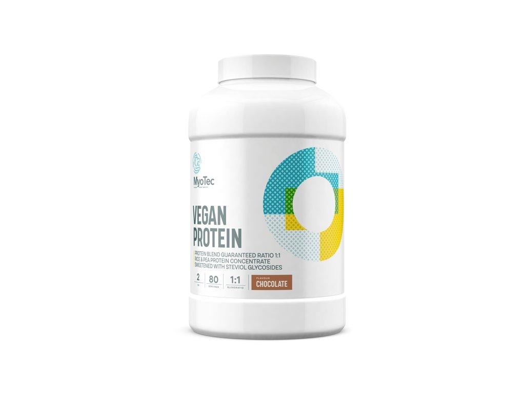 veganprotein2kgcokoladaNewDesign