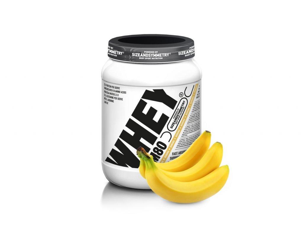 270 2018 whey cfm 80 2250 banana 02