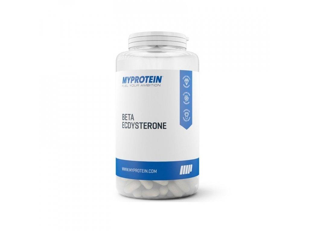 myprotein beta ecdysterone