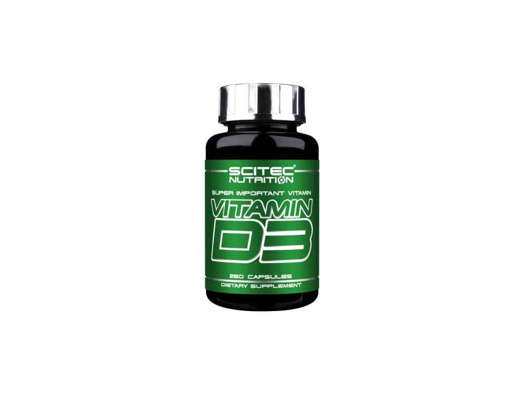 scitec vitamin d3 154347579
