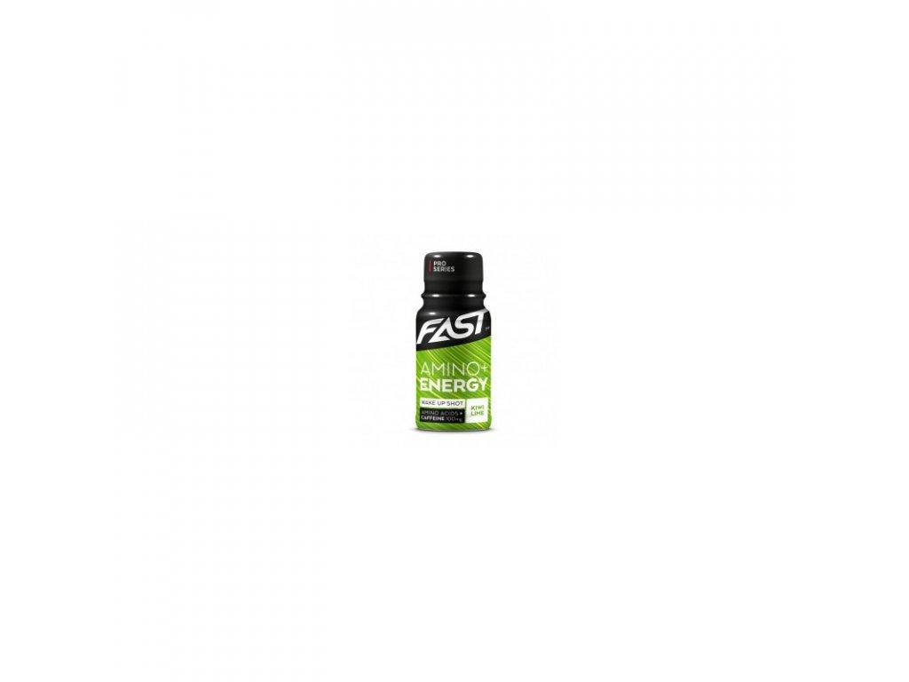 fast aminoenergy