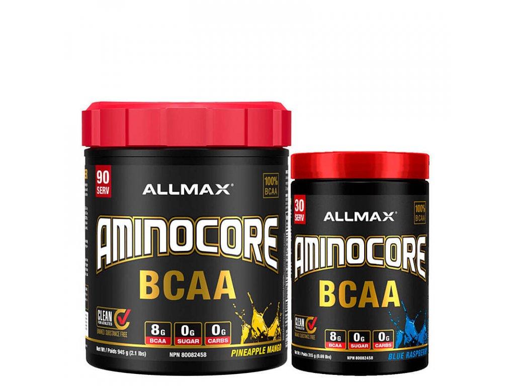 1000x1000 aminocore