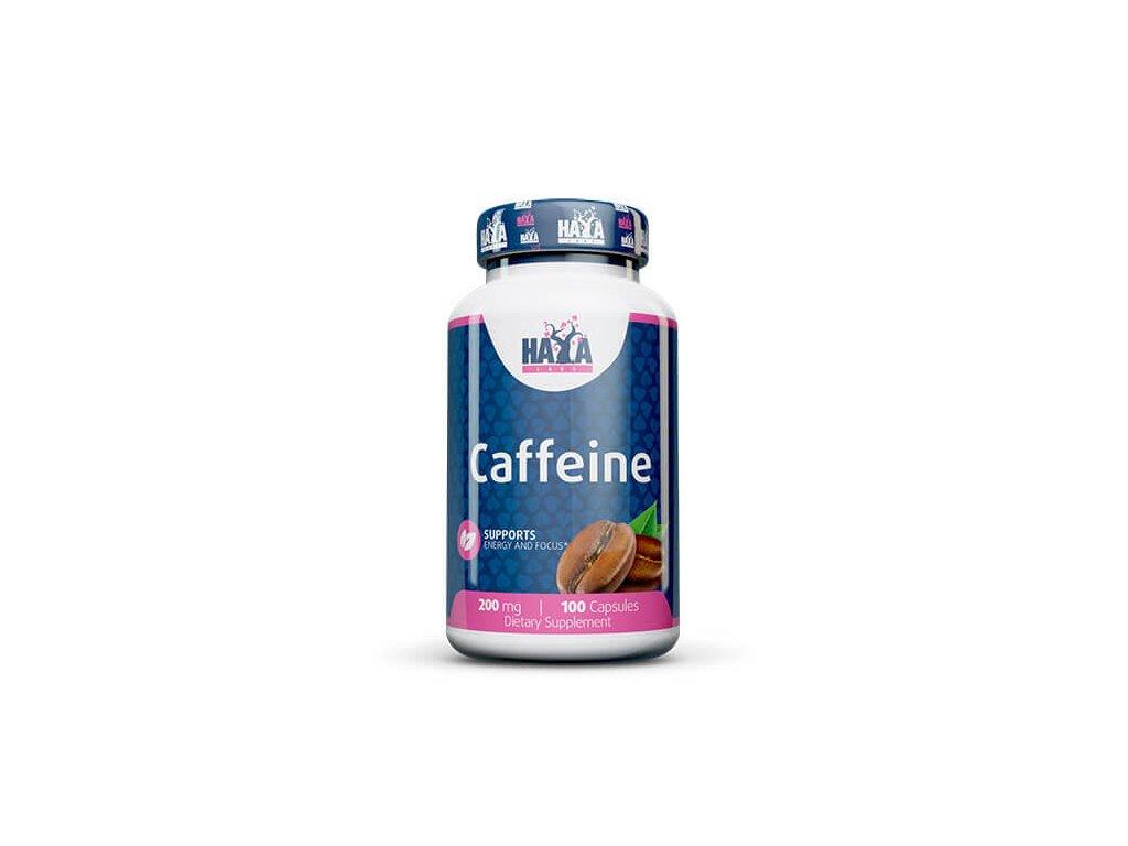 haya labs caffeine 200mg