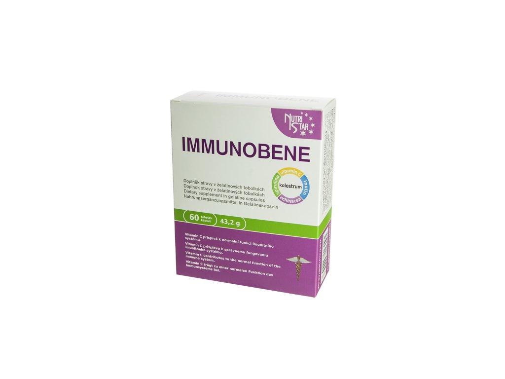 0000682 immunobene 60 cps 510