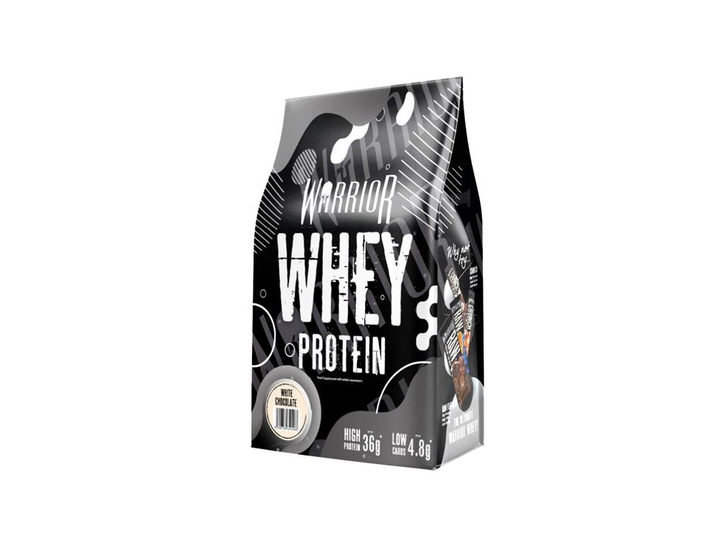 whey protein 1 kg
