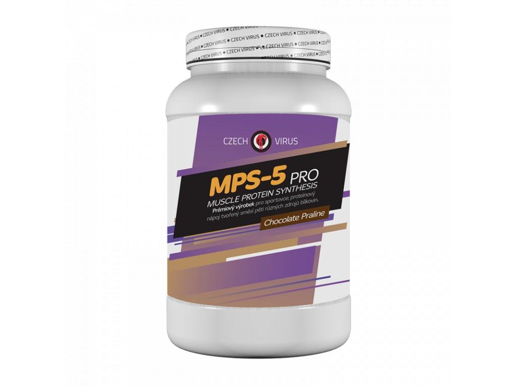 mps 5 pro (1)