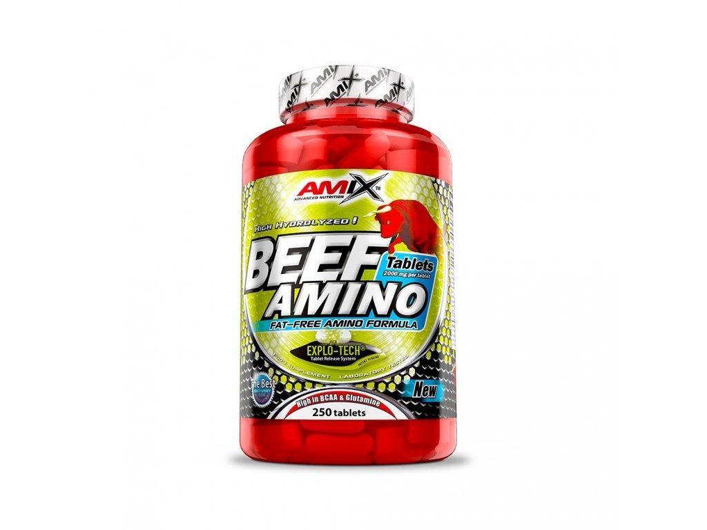 AX 00024 1