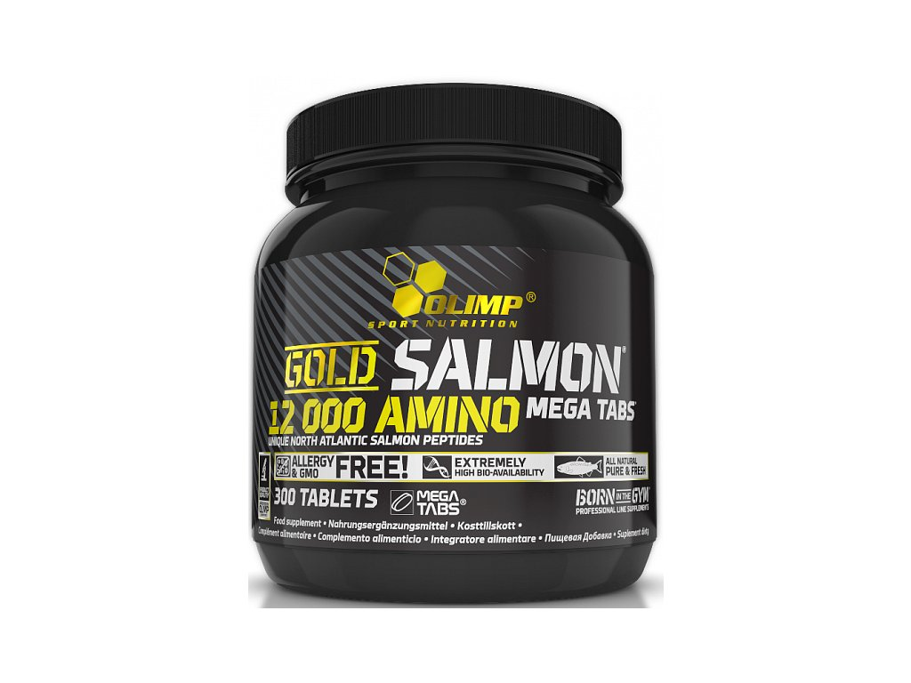 800x600 main photo OLIMP gold amino salmon