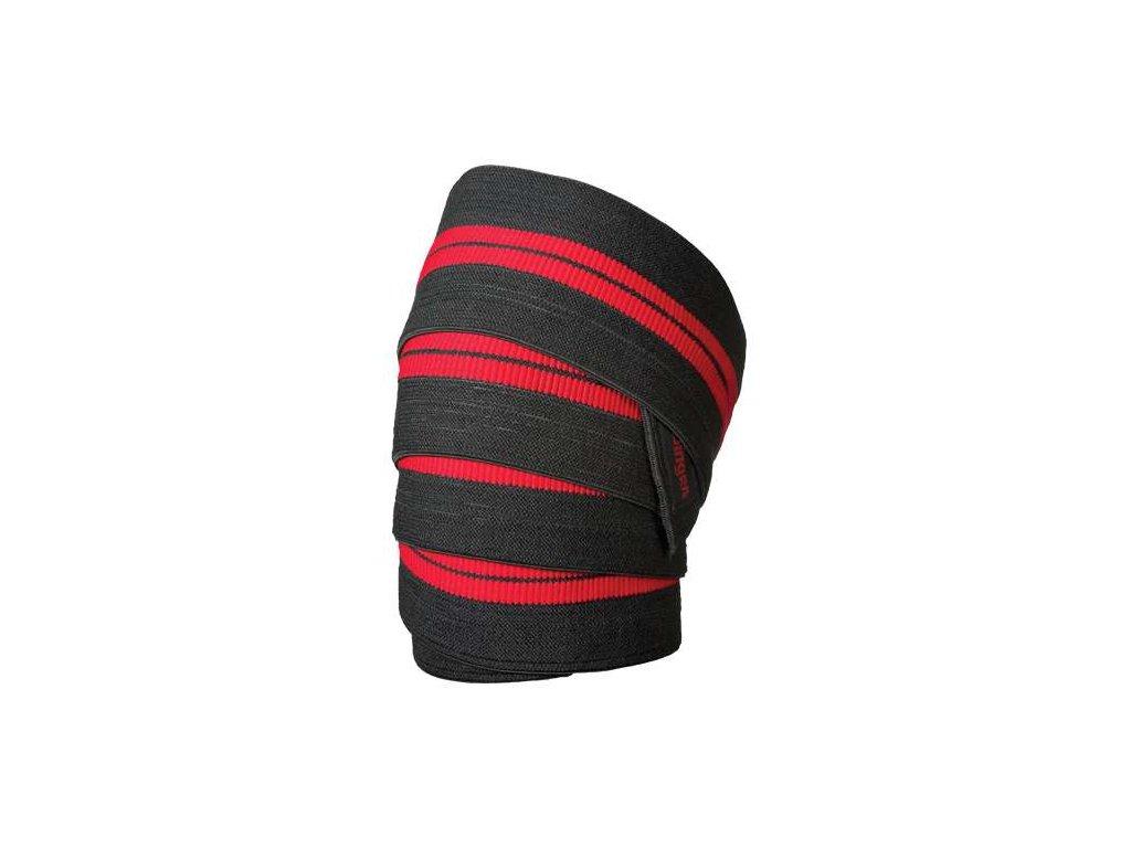 800x600 main photo 46300 redline knee wrap