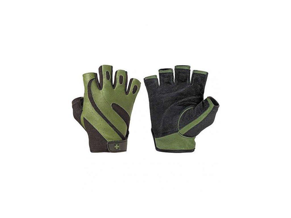 800x600 main photo 143 Pro Gloves Green