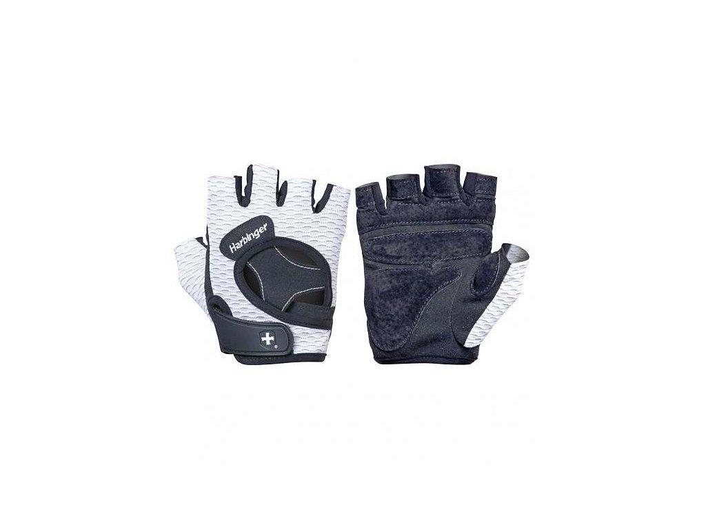 800x600 main photo 2015 139 Womens FlexFit Glove white