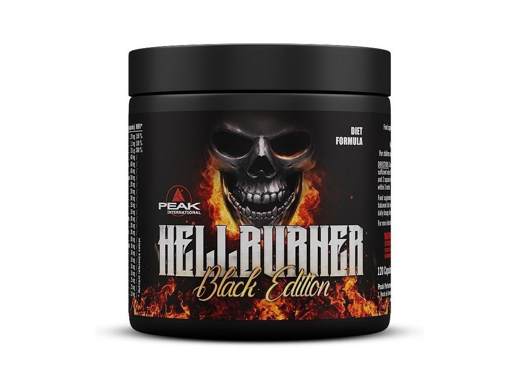 22601 1 peak hellburner black 120 kaps