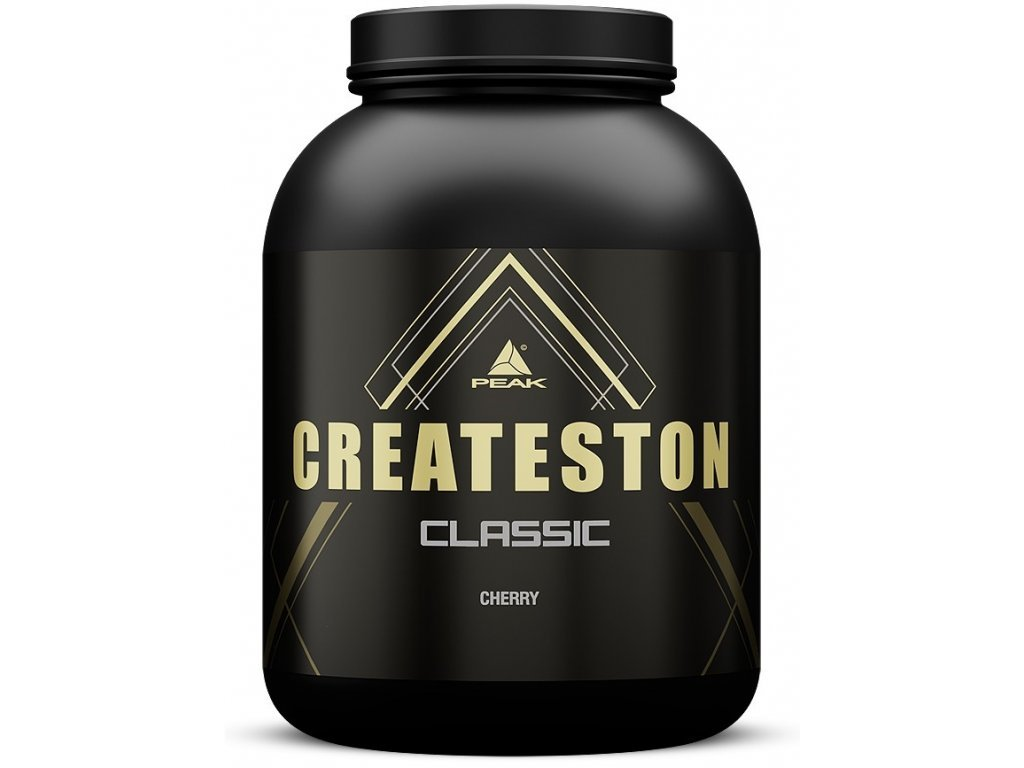 32708 peak createston classic 3090g