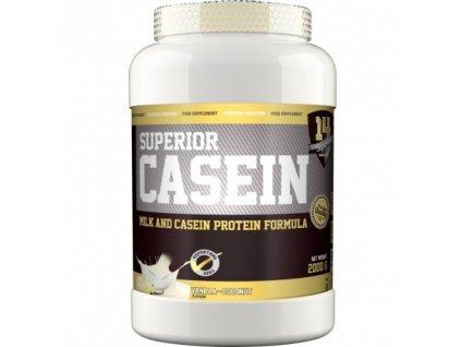 superior 14 superior casein
