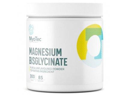 MagnesiumBisglycinate300g Myotec