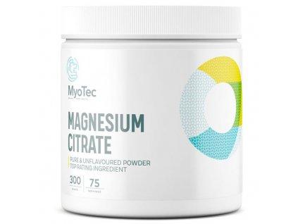 PotassiumCitrate300g MyoTec