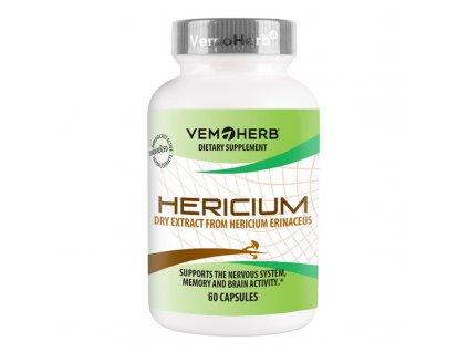 Hericium60kapsli 1 Vemoherb