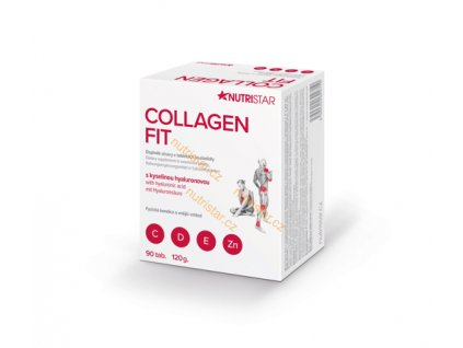 0001042 collagen fit with hyaluronic acid 510