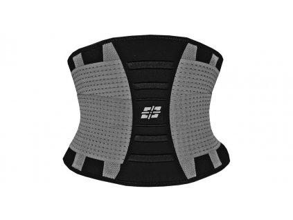 5de0348b7b4ffzestihlujici.a.tvarujici.pas.waist.shaper.power.system