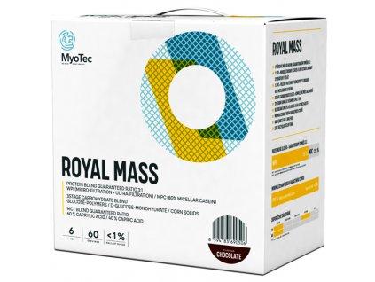 royal mass 6kg choco 2