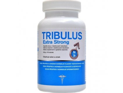 tribulusextra90
