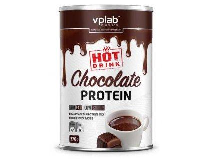 800x600 main photo vplab hot drink chocolate