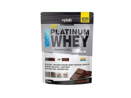 800x600 main photo vpl 100 platinum whey 750 g