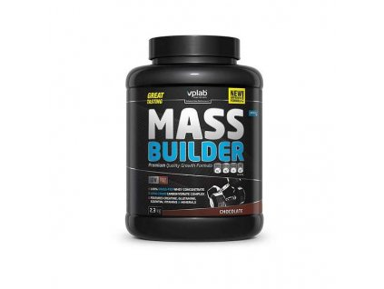 800x600 main photo VPLab mass builder choco