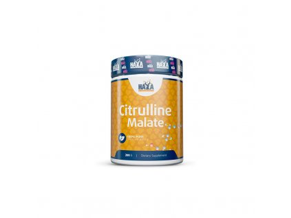 haya labs sports citruline malate
