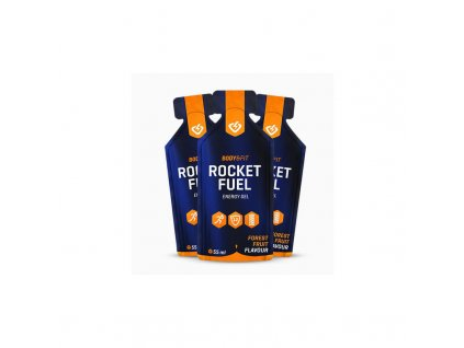 body fit rocket energy gel