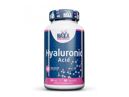 103 hyaluronic acid 40mg