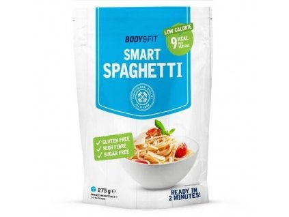 Body & Fit Smart Pasta Spaghetti 275g