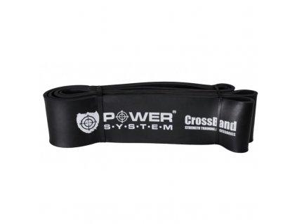 power system posilovaci guma cross band level 5