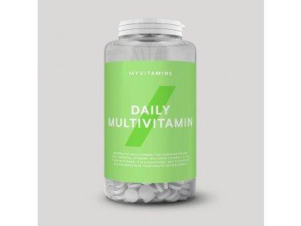 MyProtein Daily Vitamin 180 tablet