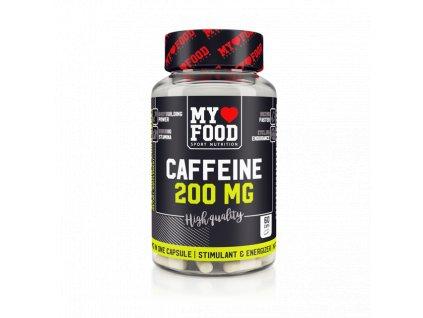 Caffeine 200 mg 2b920a66bdb72c83863407cb4152d120