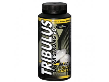 tribulus 1