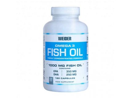 800x600 main photo weider omega 3 fish oil