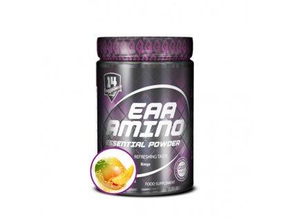 eaa amino 3d3