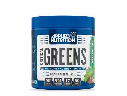 ESHOP 1200x1200 greens