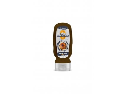 200 1 gymbeam syrup