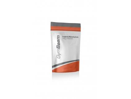 179 1 gymbeam creatin monohydrate