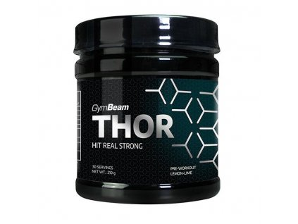 thor front final