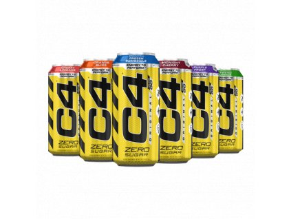cellucor carb 6 pack 637273957591369147 L