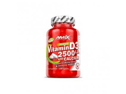 9559 amix vitamin d3